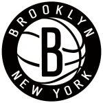 Brooklyn Bets Basketball