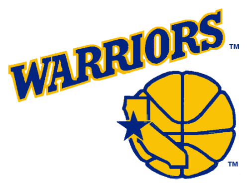 Golden-State-Warriors-Feature