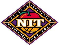 NIT Championship Game