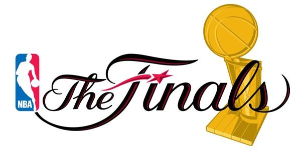 2015 NBA Finals Odds and Prop Bets - Handicappers Hideaway