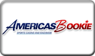 NCAA Championship at Americas Bookie