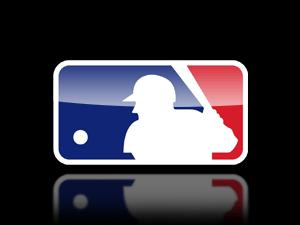2015 MLB Season Prop Bets