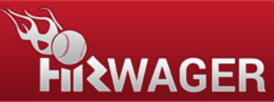 Online Betting at HRWager.ag