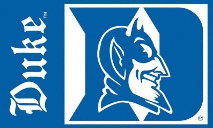 Duke-Blue-Devils-Feature