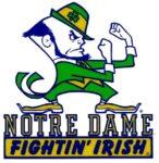 Notre Dame Athletics
