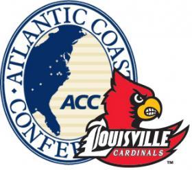 University of Louisville Basketball