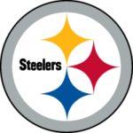 Pittsburgh Steelers NFL Preseason