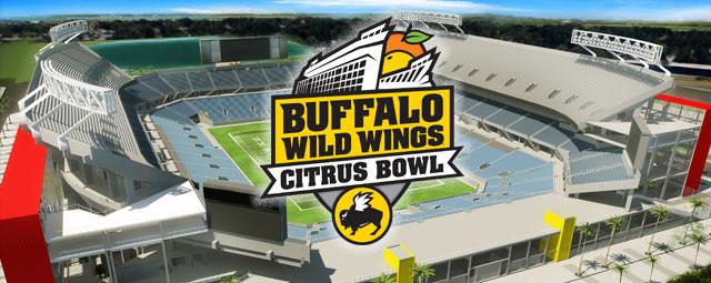Citrus Bowl: Louisville Takes On LSU Minus Fournette