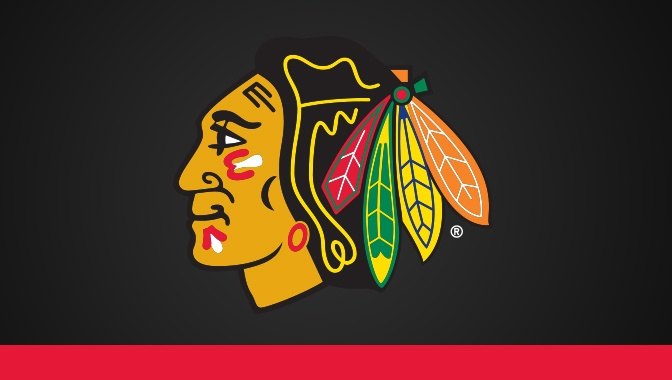 Chicago-Blackhawks-Feature