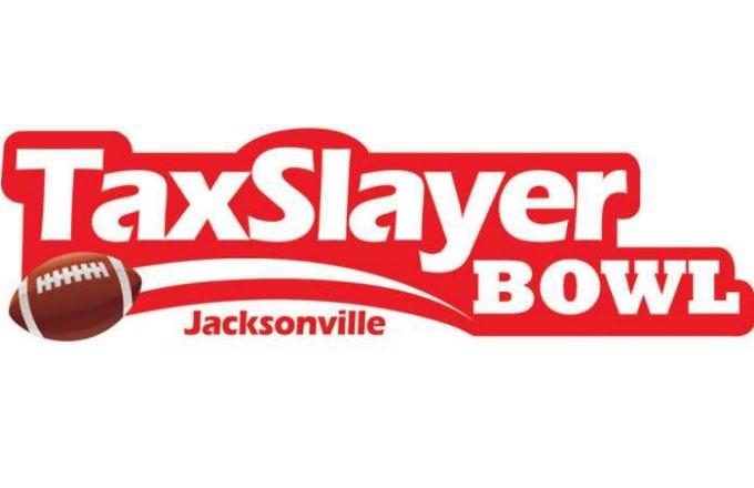 Taxslayer-Bowl-Feature