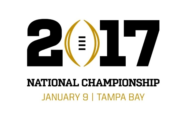 2017-CFP-National-Championship-Feature