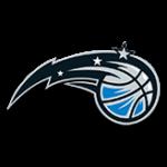 Orlando Magic NBA