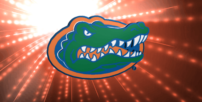 Florida-Gators-Feature