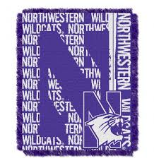 Northwestern Wildcats Sports