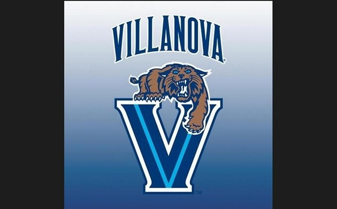 Villanova-Wildcats-Feature