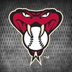 Diamondbacks Baseball