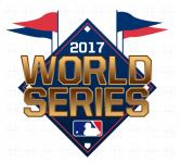 MLB World Series Game 6
