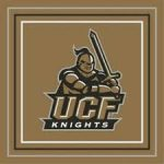 Central Florida Knights Football