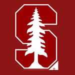 Stanford Cardinal Athletics
