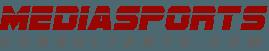 Media Sports Consultants Sports Picks