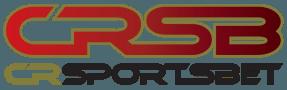 CRSportsBet Sportsbook