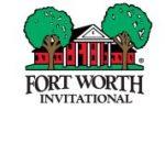 PGA Tour Fort Worth Invitational