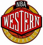 2018 NBA Western Conference Finals
