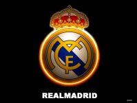Real Madrid Football Club