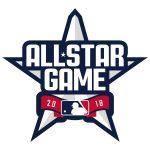 2018 MLB All-Star Game