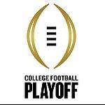 College Football Playoff 2019