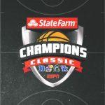 State Farm Champions Classic