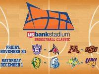 US Bank Stadium Classic