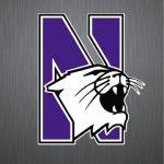 Northwestern Wildcats Athletics