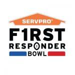 First Responder Bowl
