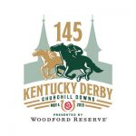 145th Running of the Kentucky Derby